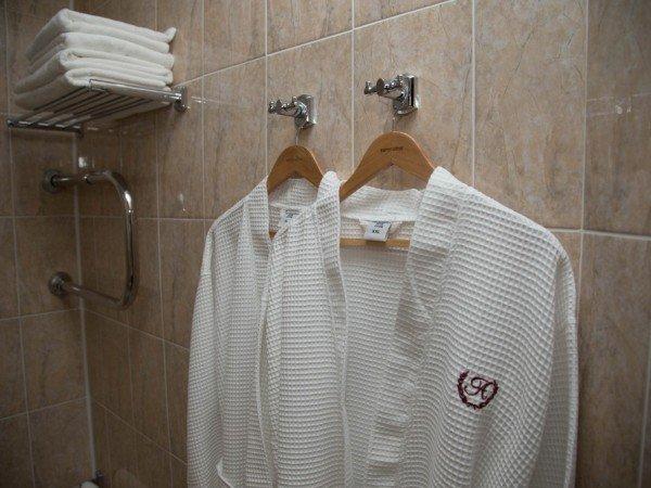 Нотариус мытищи работа в выходные